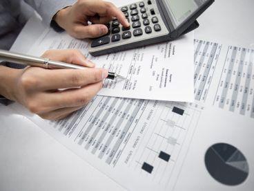 AG Accountants