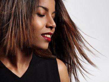 Adryany Beauty Hair Solution