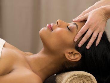 Deejing Relaxing Thai Massage