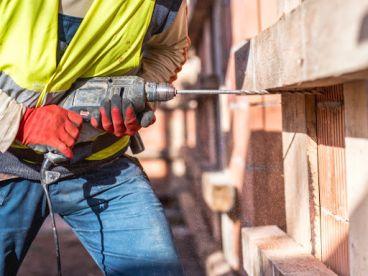 Constructor / Contratista