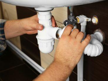 Heating & Plumbing Amar Bedford