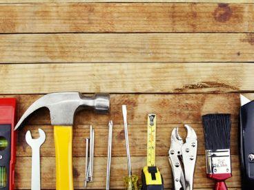 A&B building   services