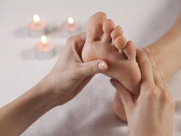 Paradise Mobile Thai Massage