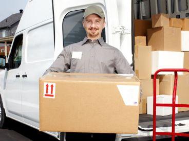 Transport X Ltd - Courier Services Swindon