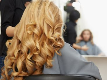 Be-You-Tifull Hair & Beauty