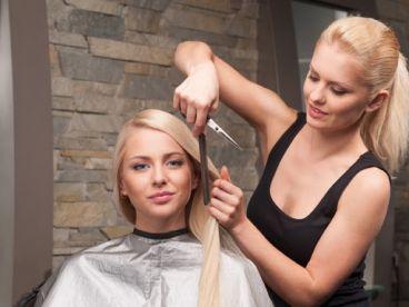Carla's Hair Care