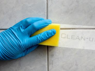 Domestic and Commercial Cleaning Services Manchester