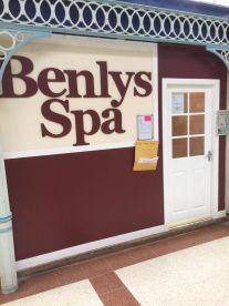 Benlys Spa
