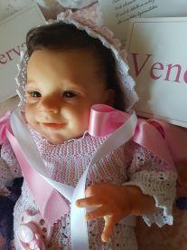 Tienda de Bebes Reborn en Valencia