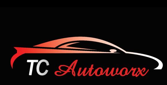 TC Autoworx
