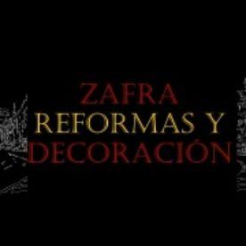 Zafra Reformas & Decoración Madrid