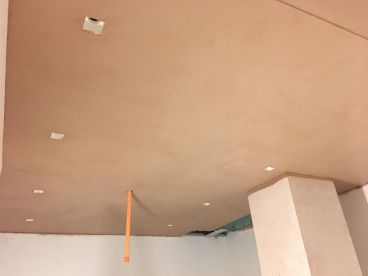 Specialist Plastering Services Greenford
