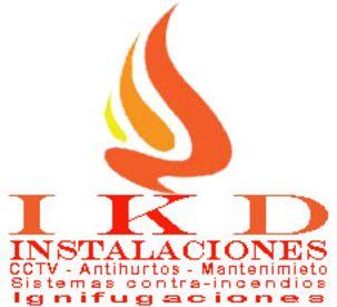 IKD Instalaciones S.L.