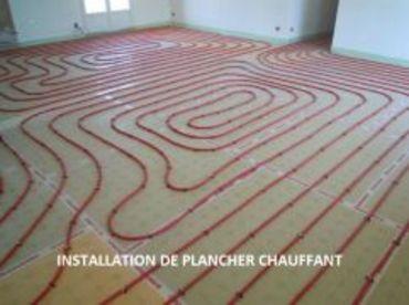 Sincero Plomberie & Chauffage