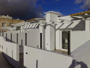 JHB Contrucciones, Reformas y Servicios - Baleares - Ibiza