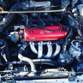 M.A Motors Performance
