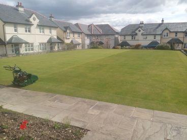 ARC Property & Garden Maintenance