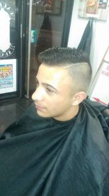 AZ Barbers