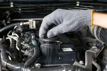 Dan's Automotive Services Ltd