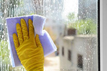 Allbrite Window Cleaning