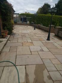 ARC Property & Garden Maintenance