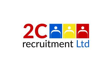 2C Recruitment