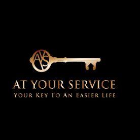 At Your Service Scotland Ltd