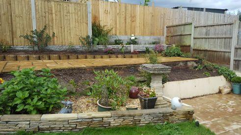 Bangtidy Gardening