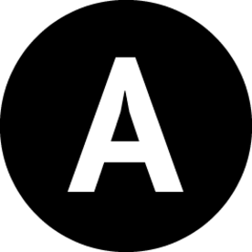 Alphabet Foundation