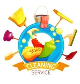 Expert Touch Cleaning Services