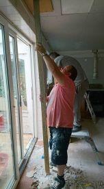 DG Handyman