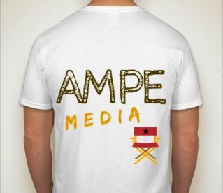 Ampe Media LLC