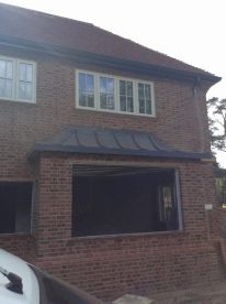 Camberley Property Services