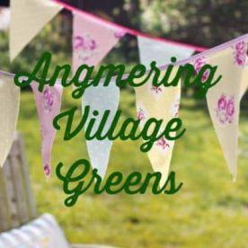 Angmering Village Greens