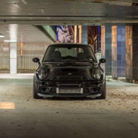 Car Spa By Lynden