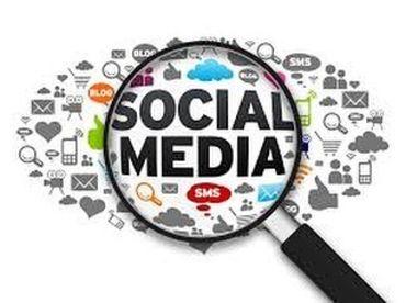 BD Social Media UK