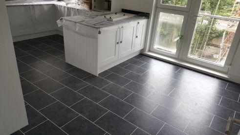 Aber Flooring Ltd