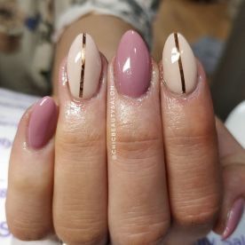 Chic Beauty Salon