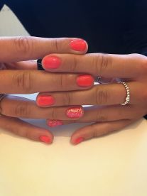 Gelink Nails & Beauty Beyond