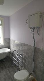 D&R Plumbing, Heating & Home Maintenance