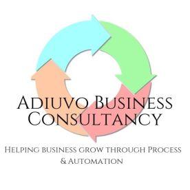 Adiuvo Business Consulting
