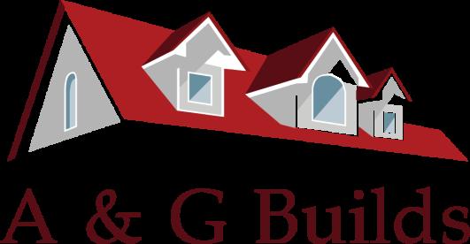 A & G Builds Ltd