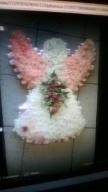 Deana's Flowers