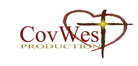 CovWest Production