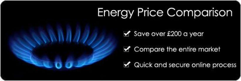 Compare Switch & Save