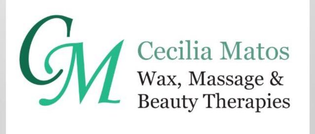 Cecilia Matos Wax, Massage & Beauty