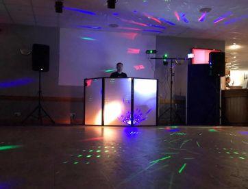 Party service UK