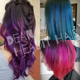 Headit Hair