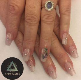 Apex Nails