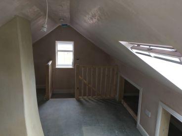 Darren Cooling Joinery & Flooring